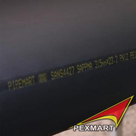 HDPE Catalogue Gallery - Pexmart