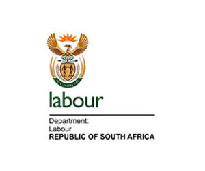 Department of Labour